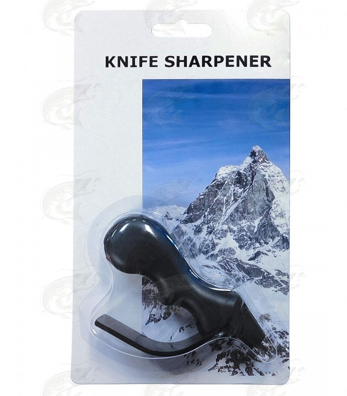 Super Knife Sharpener