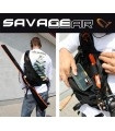 Savage Gear Roadrunner