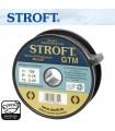 Stroft GTM monofilament line