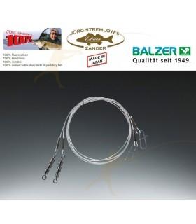 Leader Balzer Flurocarbon Hardmono