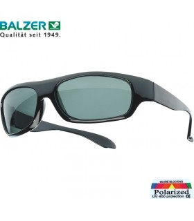 Madrid Polarized Sunglasses