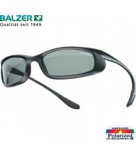 Venice Polarized Sunglasses