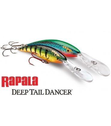 Rapala Deep Tail Dancer