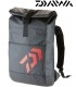 Daiwa Waterproof Backpack