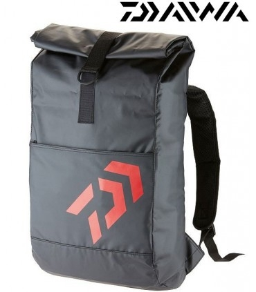 Daiwa Waterproof Backpack