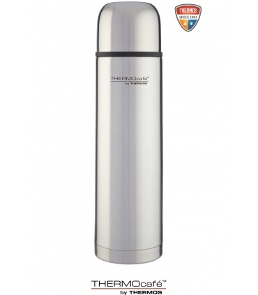 Vacuum Bottle ThermoCafe™ by THERMOS® 0.7L