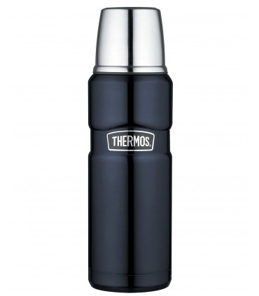 Vacuum Bottle THERMOS® Stainless King 0.5L