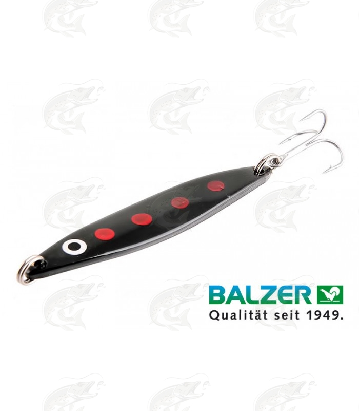 Balzer Colonel Z Seatrout