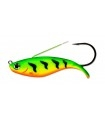 Rapala Weedless Shad | color FT