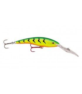 Rapala Deep Tail Dancer | color BLT