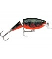 Rapala Jointed Shallow Shad Rap | color RCW