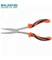 Balzer Curved Nose Fishing Pliers 22cm
