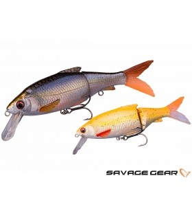 Savage Gear 3D Roach Lipster