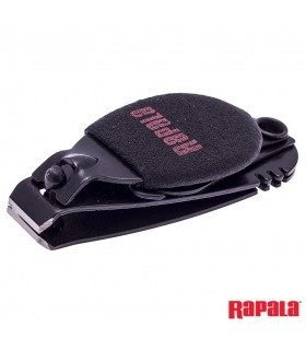 Fishing Clipper Rapala RFC-1