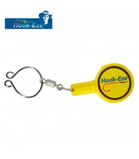 HOOK-EZE hook tying multitool
