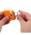 Mini Hook And Knife Sharpener