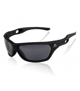 Polarized Sunglasses M5