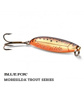 Blue Fox Moresilda® Trout Series