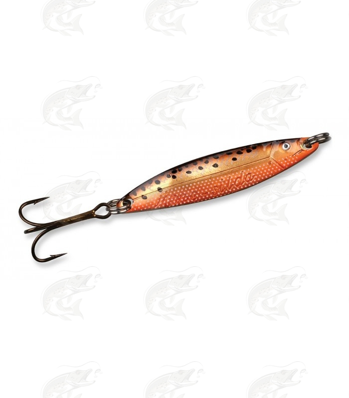 Blue Fox Moresilda® Trout Series | color BRF