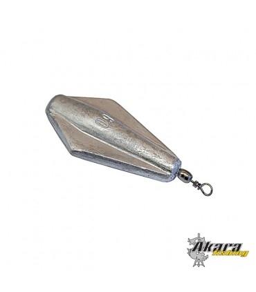 Sinker Akara PBP 0006