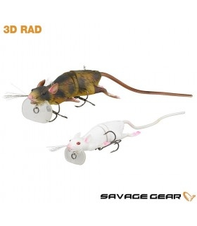 Savage Gear 3D Rad
