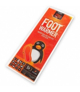 Only Hot Foot Warmer