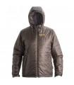 Vision Subzero Primaloft 100g Jacket