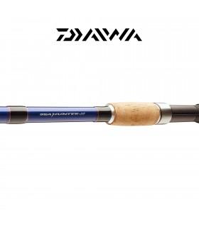 Daiwa Seahunter X Sea Trout