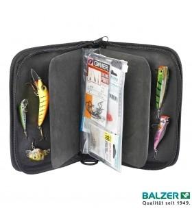Lure Wallet Balzer MK Adventure 15 x 13 x 4 cm