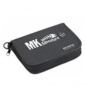 Lure Wallet Balzer MK Adventure 20 x 15 x 4 cm
