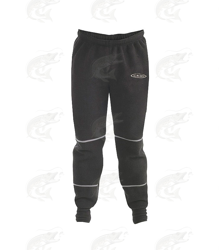 Vision Thermal Pro Trousers