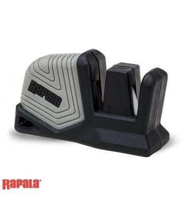 Rapala Knife Sharpener RCD