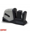 Rapala Knife Sharpener RCD