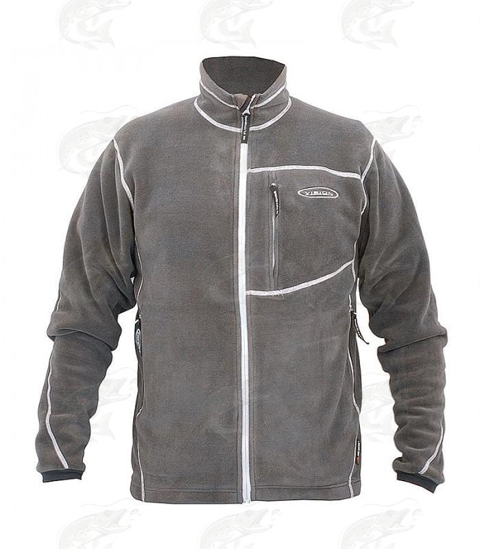Vision Thermal Pro Jacket