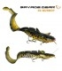 Savage Gear 3D Burbot