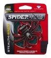 SpiderWire Stealth®