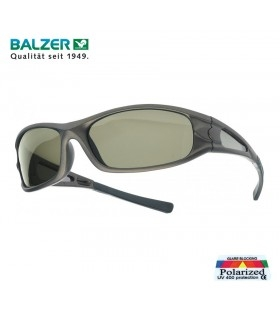 Rio Classic Polarized Sunglasses