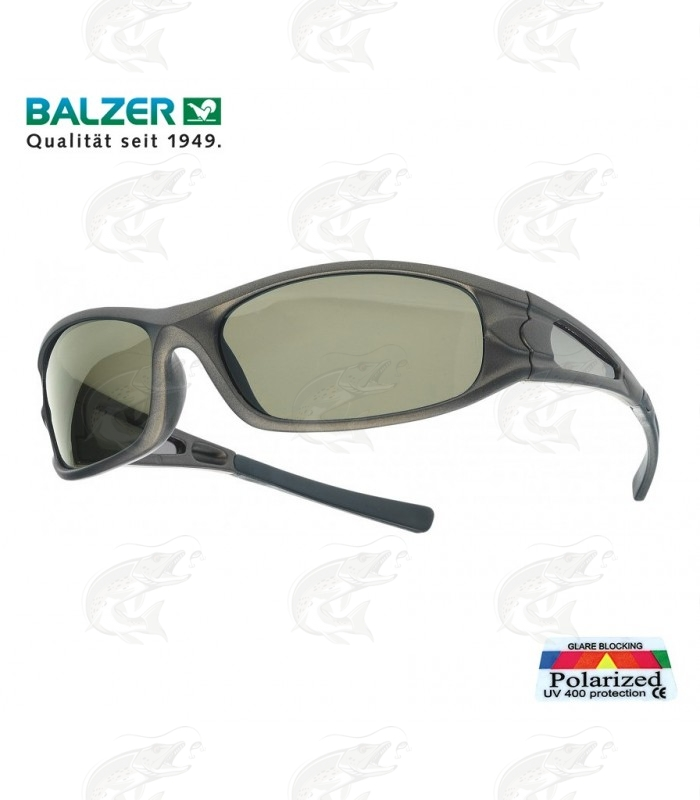 Rio Classic Polarized Sunglasses