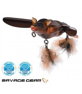 Savage Gear 3D Bat