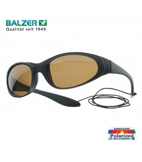 Iceland Polarized Sunglasses