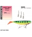 Darts Soft Bait Spike