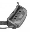Mactronic Phantom Headlamp