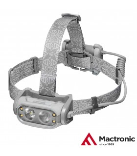 Mactronic Phantom Headlamp