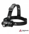Mactronic M-Force XTR Headlamp