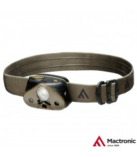 Mactronic Nomad 03 Headlamp