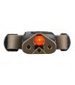 Mactronic Nomad 03 Headlamp