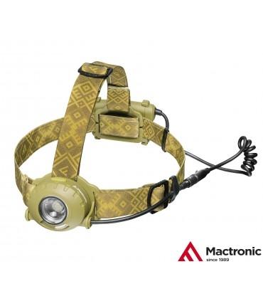 Mactronic Camo Headlamp