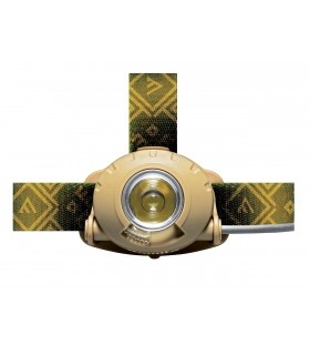 Mactronic Camo Headlamp
