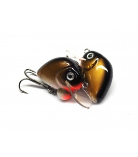 HMG Lures DroopKILLER | color 2
