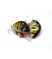 HMG Lures DroopKILLER | color 6